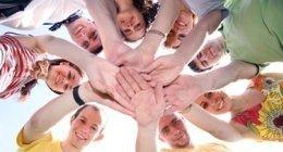 servizio educativo minorile, socializzazione dei minori, sostegno psicologico al minore