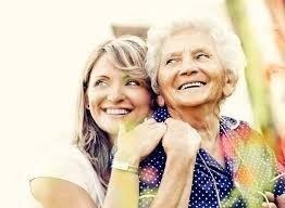 area-anziani