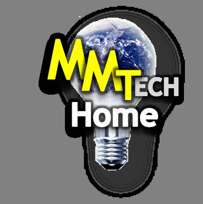 MMMtech Home