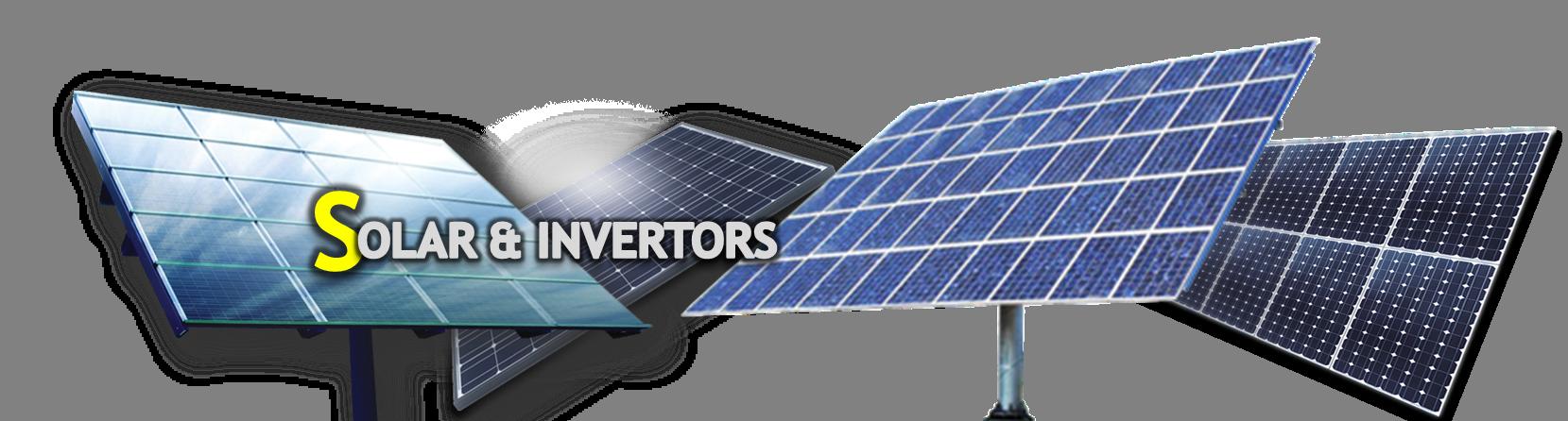 MMtech Solar