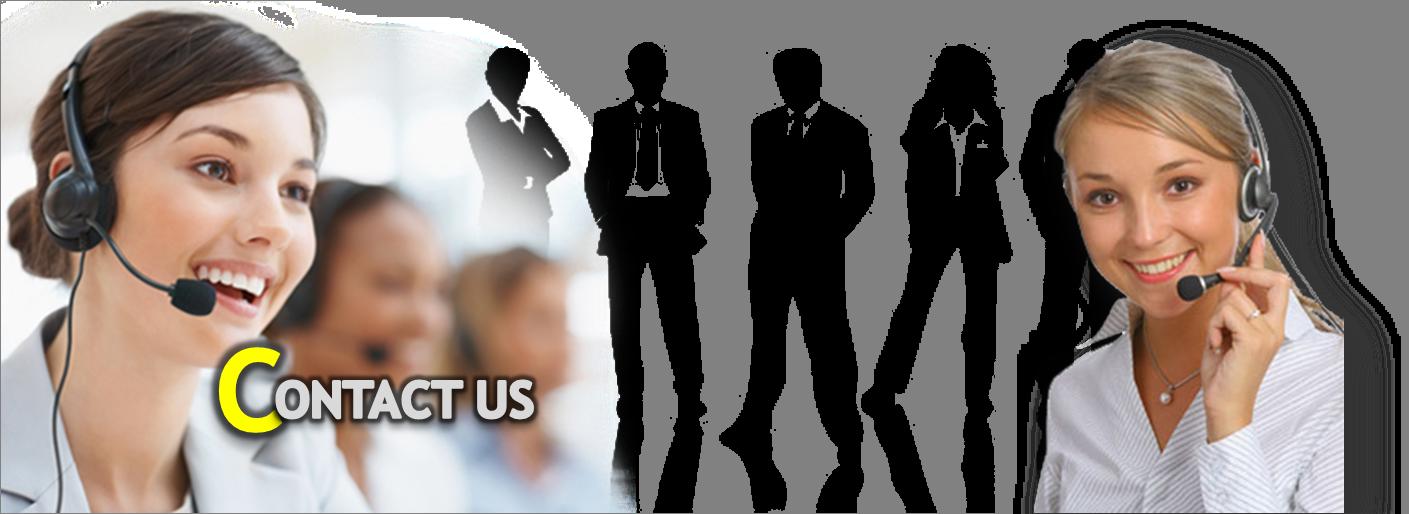 MMTech Contact Us