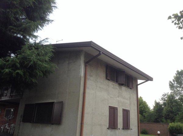 Boffalora Sopra Ticino