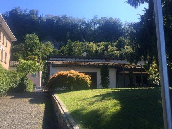 Arona, Novara