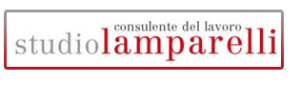 studio lamparelli logo