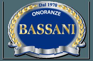Onoranze Funebri Bassano, Morlupo, Marcellina, Roma