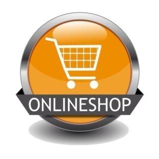 www.co2alimentare.com