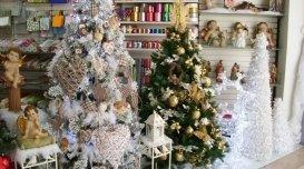 addobbi natalizi, decorazioni per festività, decorazioni natalizie