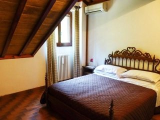 Bed & breakfast La casa di Caccia