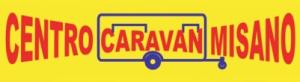 Centro Caravan Misano
