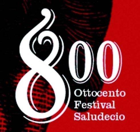 OTTOCENTO_FESTIVAL_SALUDECIO