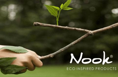 prodotti naturali per la bellezza