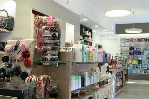 ramasser vente en magasin prix bas Bigiotteria e accessori per capelli - Milano - FREMIS