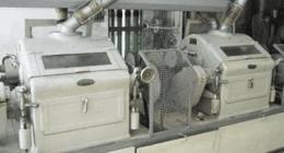 depuratori d'aria