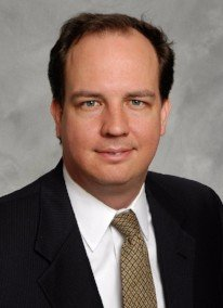 Jason Kelly, Personal Injury and Wrongful Death Attorney