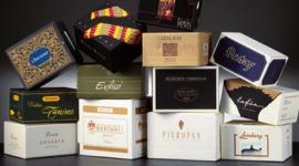 packaging personalizzati, packaging per aziende alimentari, stampa packaging