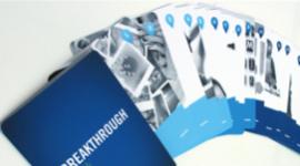 realizzazione brochure, realizzazione depliant, realizzazione brochure a colori