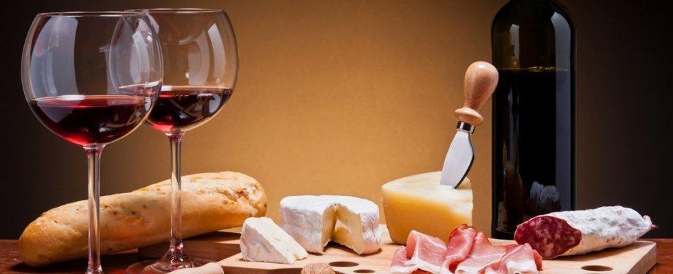 vino modenese