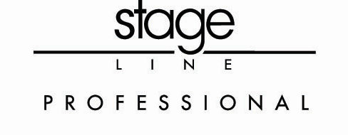 stage line professional-LOGO