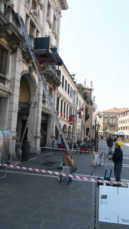 Traslochi nazionali per tutta Italia