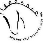 Adelaide Hills Dressage Club