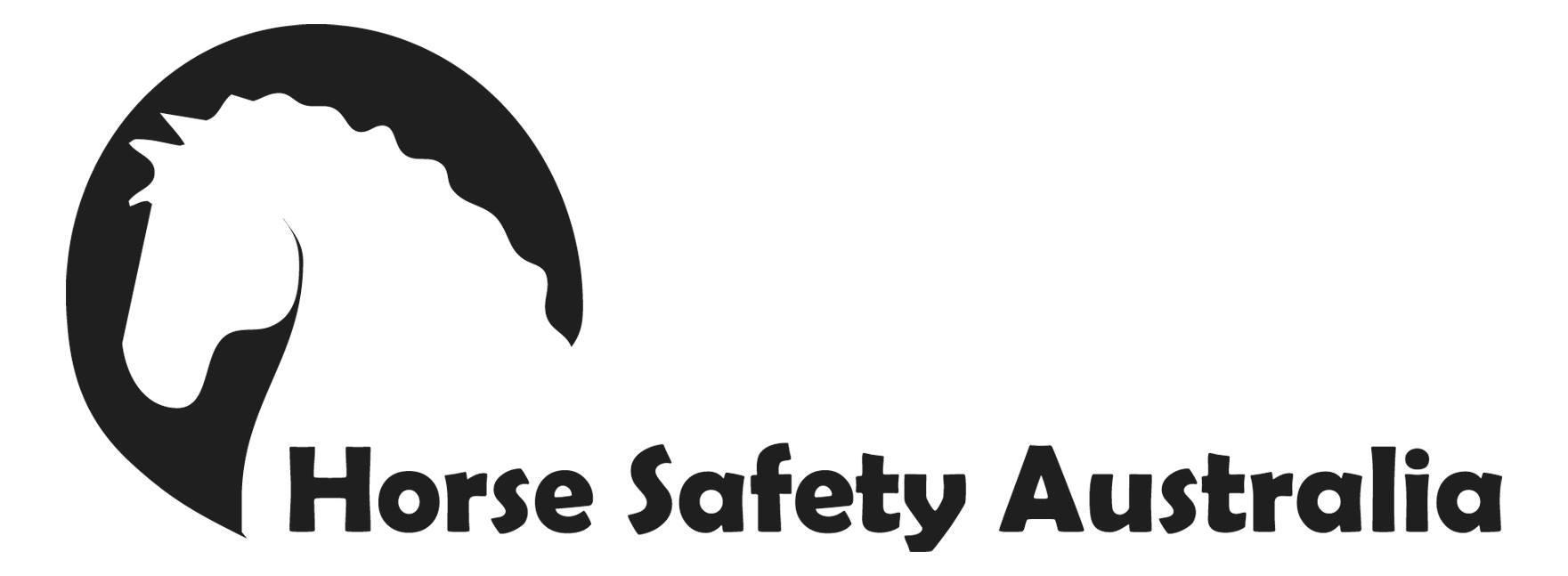 Horse Safety Australia