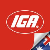 IGA Strathalbyn