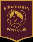 Strathalbyn Pony Club