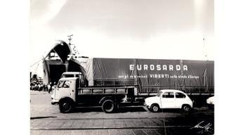 eurosarda trasporti