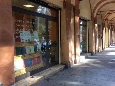 fotocopie Bologna