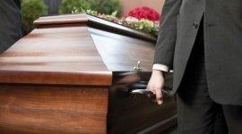 assistenza 24 ore, organizzazione funeraria, estremo saluto