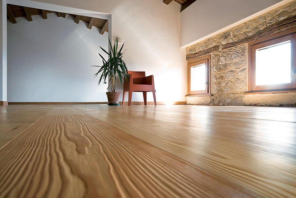Pavimenti Rustici In Legno : Pavimenti in legno imperia fratelli maglio