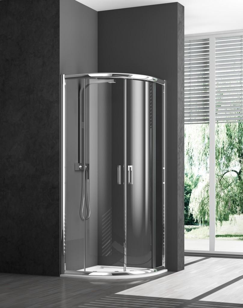 Vasche e box doccia imperia fratelli maglio - Box doccia pdp ...