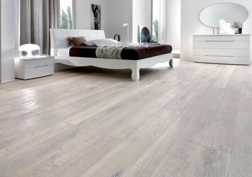 Garbellotto pavimenti in legno