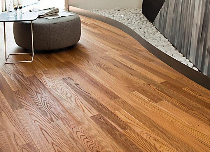 pavimenti in legno Profilegno