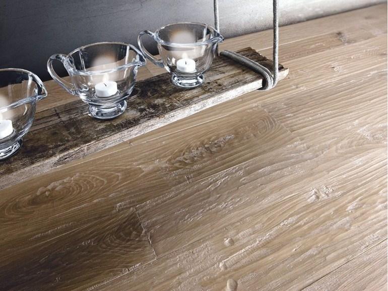 pavimenti in legno Crespano