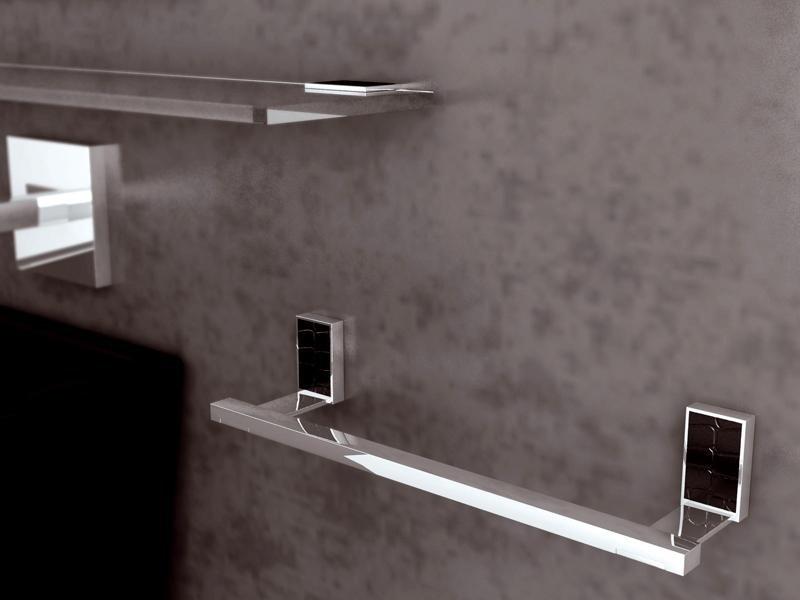 Accessori per il bagno imperia fratelli maglio accessori for Linea g bagno