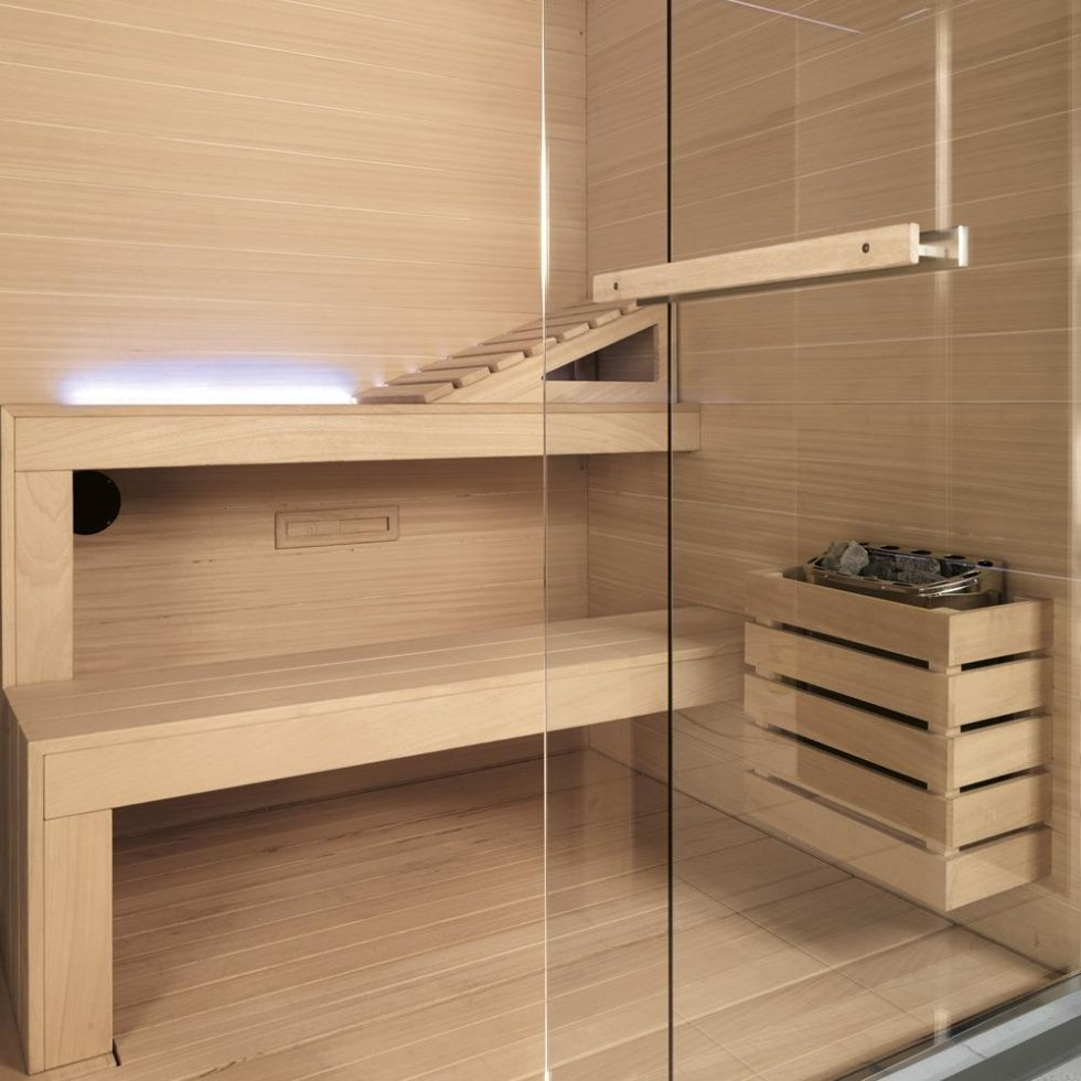 particolare-saune-bagno-turco-hafro-geromin-sauna-vita-ethos