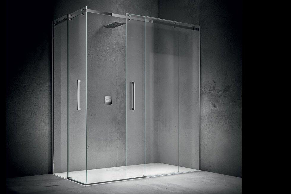 Vasche e box doccia imperia fratelli maglio for Ispezione finale a casa