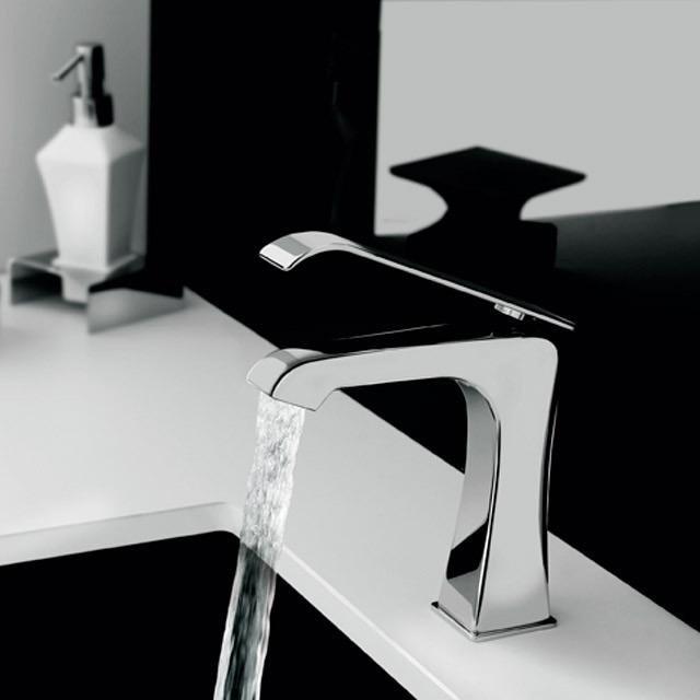 Fir rubinetti