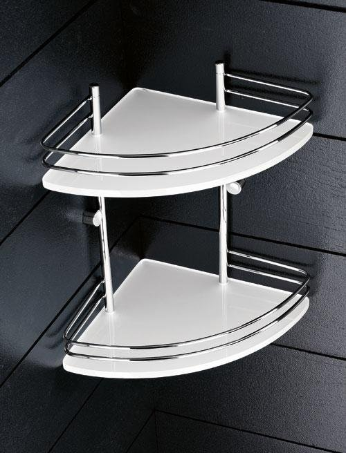 Accessori per il bagno imperia fratelli maglio accessori - Accessori x il bagno ...