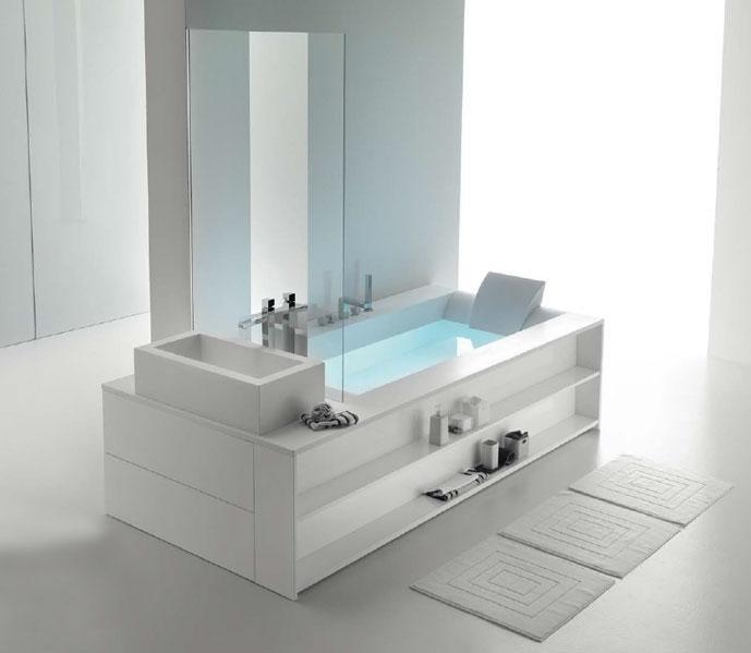 vasche e box doccia - Imperia - Fratelli Maglio