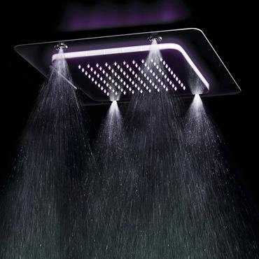 accessorio doccia