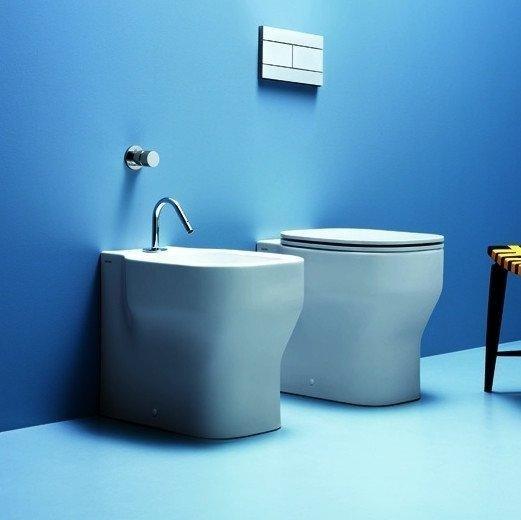 bagno prodotto da Azzurra
