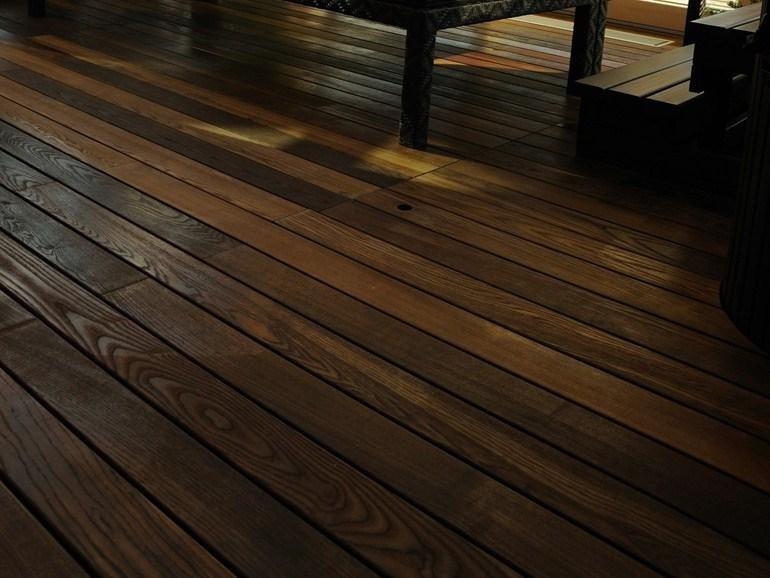 pavimenti in legno Ravaioli