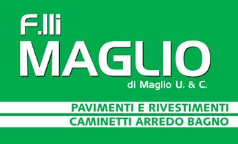 Fratelli Maglio