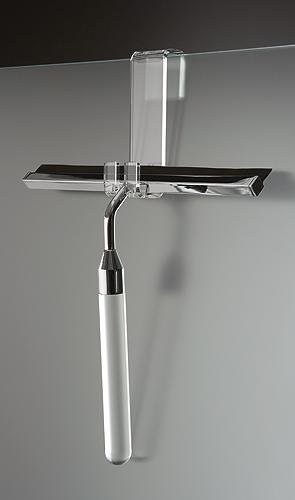 Accessori per il bagno imperia fratelli maglio accessori for Ganci bagno design