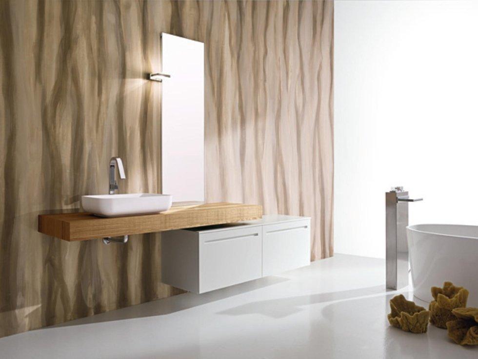 accessori bagni moderni. accessori accessori bagno moderni design ... - Cima Arredo Bagno Piccoli Mobili