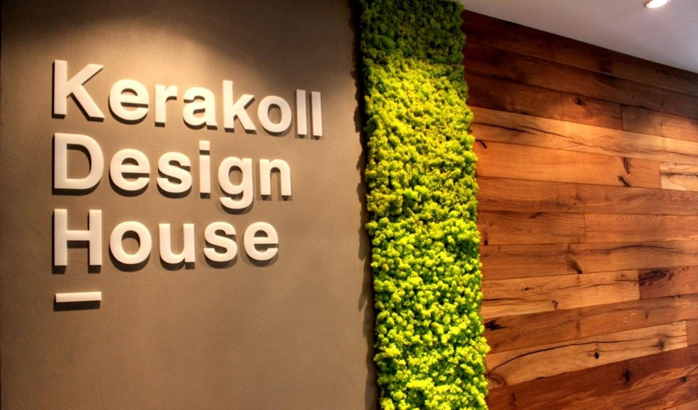 centro vendita kerakoll