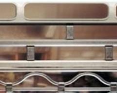serrande motorizzate