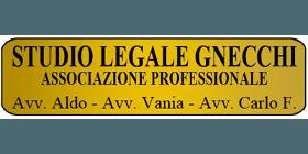 Studio legale Gnecchi